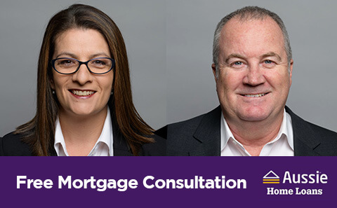 Uploads/BLOG/free-mortgage-consultation-1.jpg