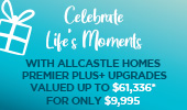 Datatable Life Moments Premier 170 X 100
