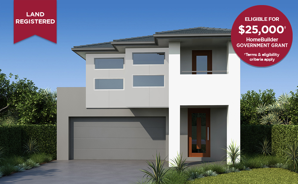HL FACADE Lot 1512 Beaufort Ave Austral 1000 X 618 v2