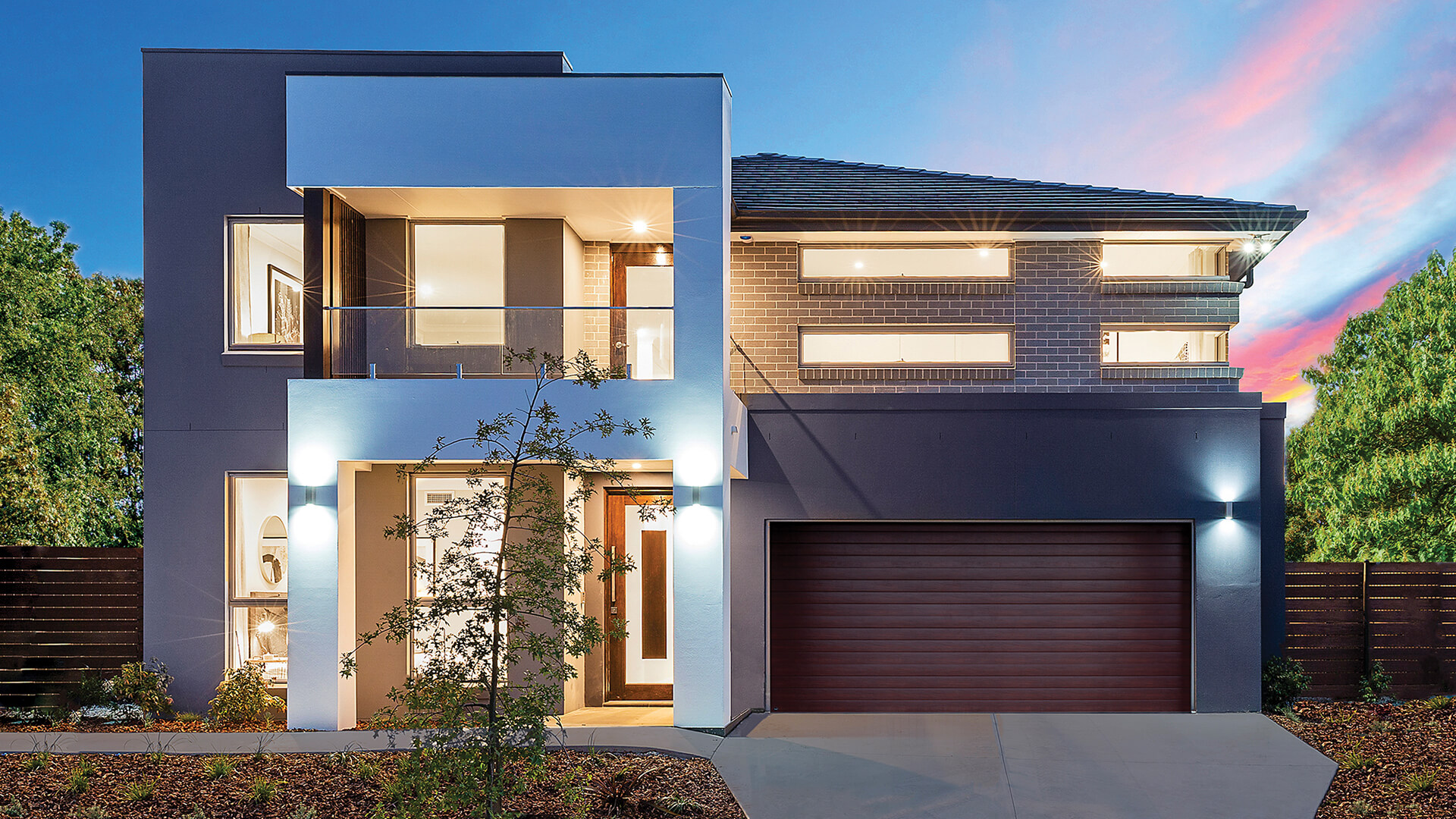 HomeworldLeppington GrandworthNewbury37