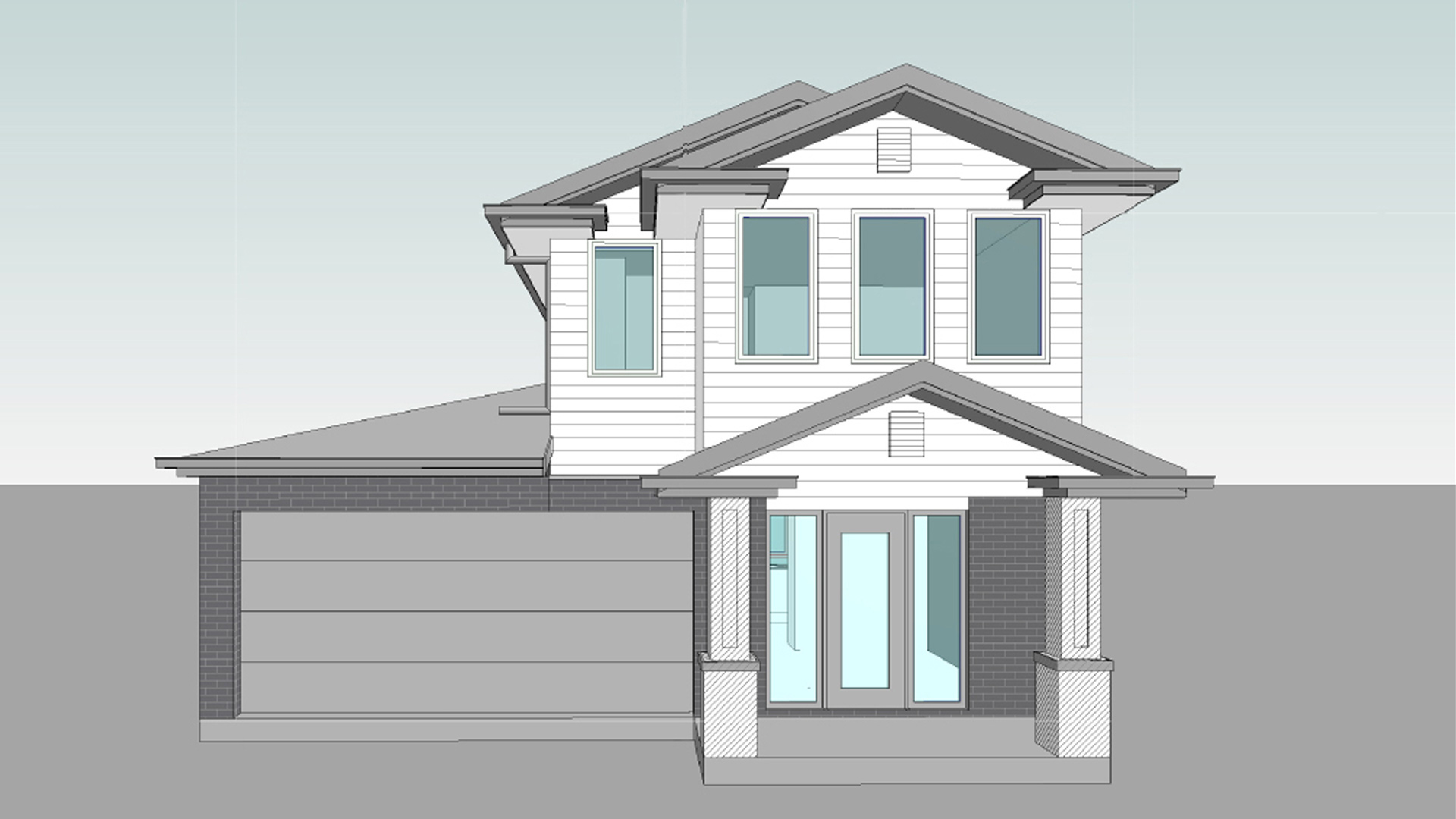 home-models/facades/Bannaby-Maxi-Optional-Facade-1920X1080.jpg