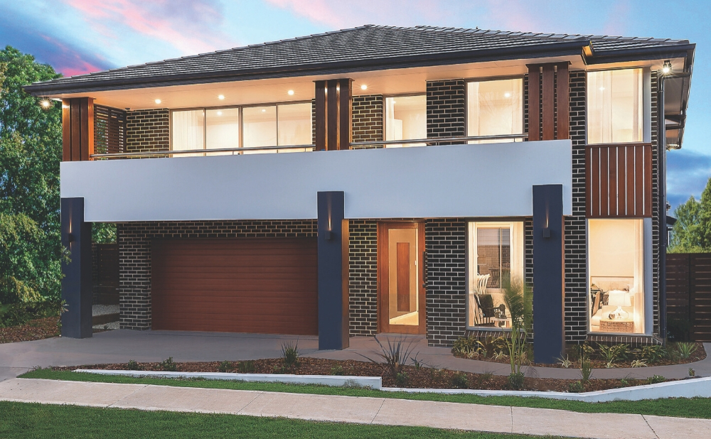 Lot 1050 Arkenstone Way Leppington 1000x618 px