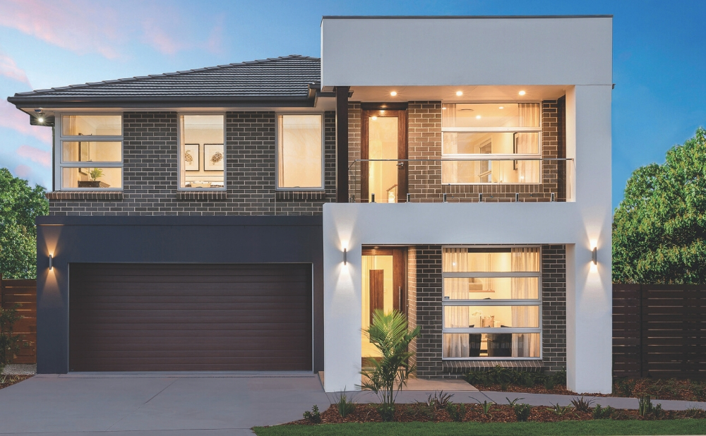 Lot 1051 Arkenstone Way Leppington 1000x618 px