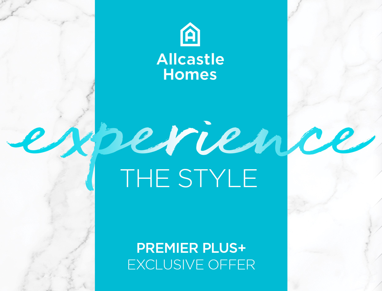 PROMO Premier Experience the Style 1240 X 944