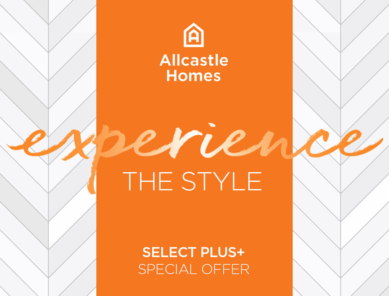 PROMO Select Experience the Style 1240 X 944
